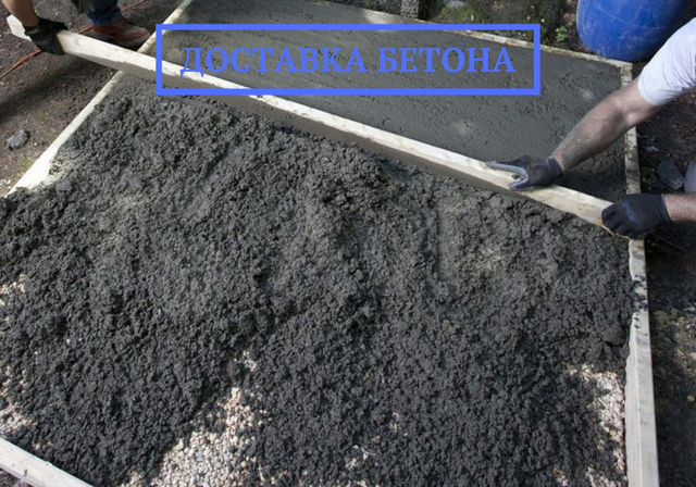 Купить бетон в воронеже авито бетона лайв