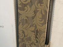 Плитка керамическая Suprema Bronze Acanto 25х75