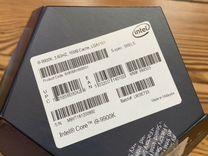 Процессор Intel Core i9-9900K (BX80684I99900K) 36