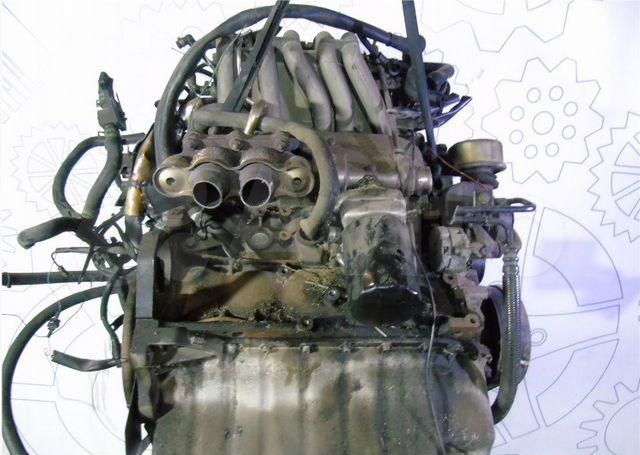 Двигатель на фольксваген транспортер 1994 транспортеры вагоны назначение