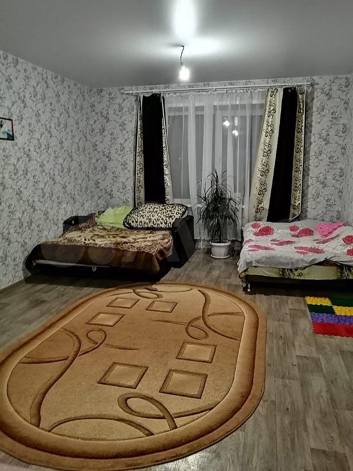 Коттедж 134 м² на участке 11 сот.  89091104231 купить 4