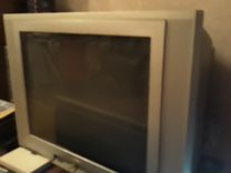 Телевизоры Sony на дачу