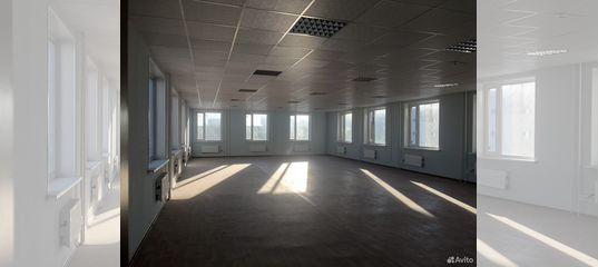 Аренда офиса в кирове на авито аренда офиса в алматы нурлы-тау