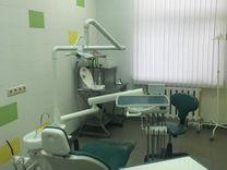 Стоматология в собственности мкр. Южный