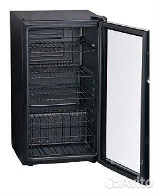 Холодильник барный мини-бар  89275271177 купить 2
