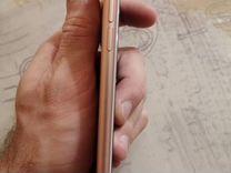 iPhone 7 32gb Rose Gold (состояние идеальное) — Телефоны в Санкт-Петербурге