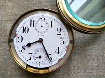 Морской хронометр - observateur depose - запчасти