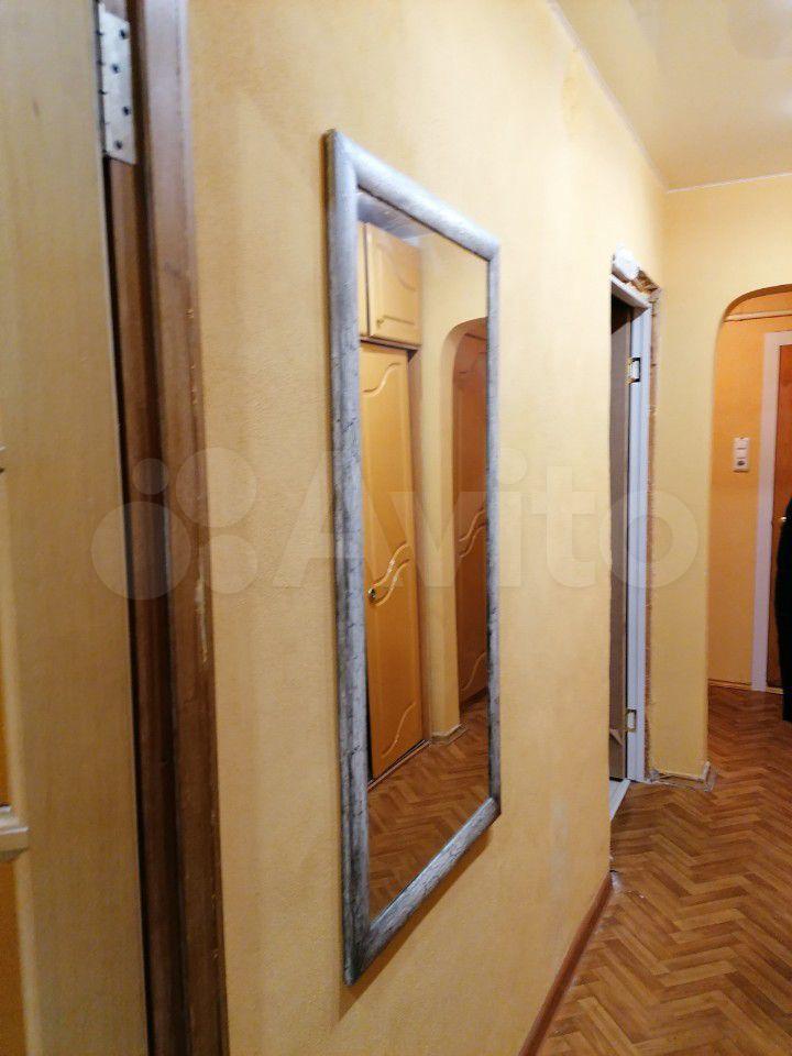 2-к квартира, 56 м², 2/2 эт.  89041990644 купить 5