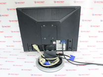 Монитор SAMSUNG 740N (Я77)