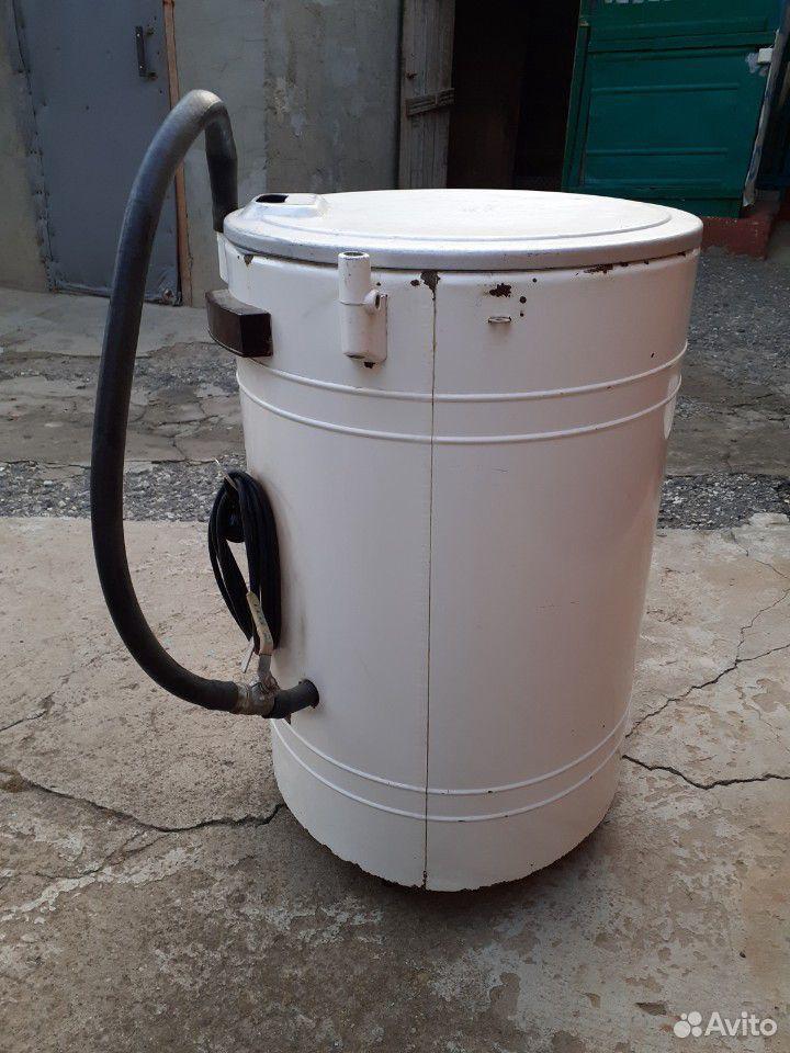Продаю стиральную машинку 89093990545 купить 1
