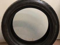 Dunlop SP SportMaxx 215/45 r16