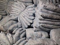 Подушки для ульев от производителя