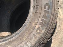 Pirelli chrono 225/70/15