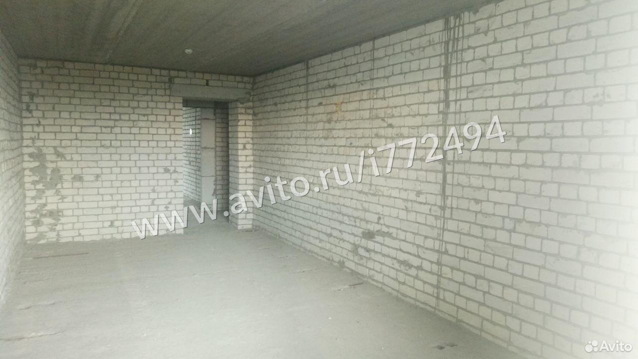3-к квартира, 116 м², 12/16 эт.  89610523600 купить 8