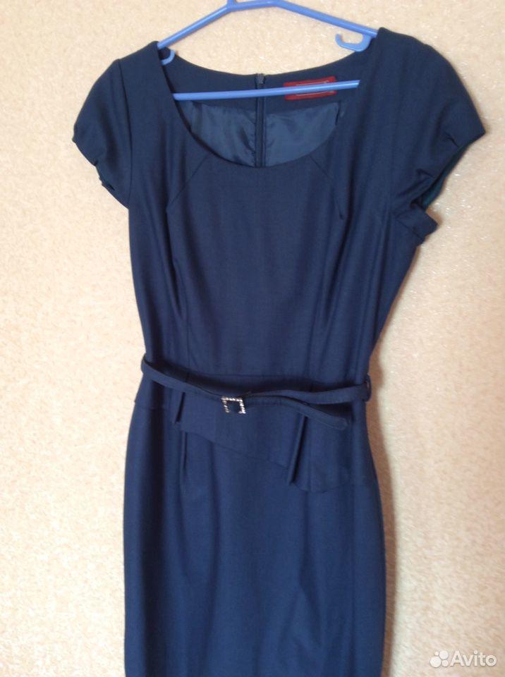 Платье  89648257093 купить 2