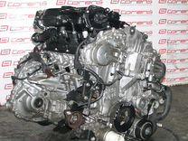 Двигатель на Nissan Maxima VQ35 гарантия 120 дней