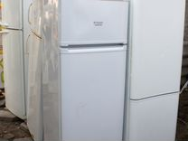 Холодильник Б/У с Гарантией и Доставкой