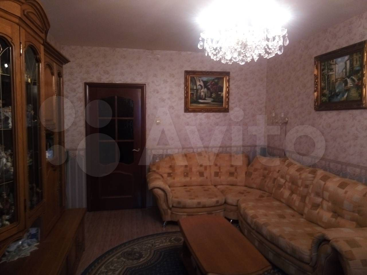 4-к квартира, 92 м², 8/10 эт. 89535613238 купить 7