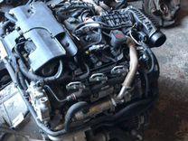 Контрактный двигатель Land Rover Discovery 276DT