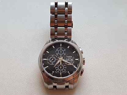 Ачинске в продать часы работы ломбард на домодедовской часы