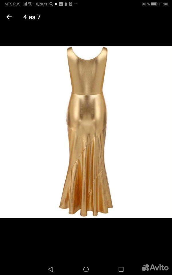 Вечернее платье  89004392099 купить 4