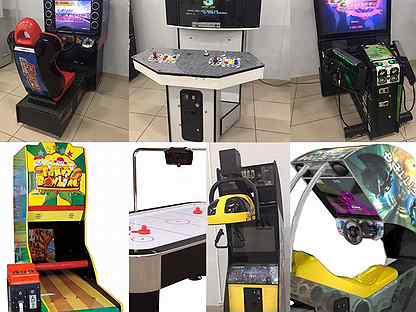 Куплю игровые автоматы б у тюмень бесплатные азартные игры в казино