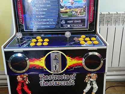 Игровые автоматы для детей купить цена б у пермь онлайн игра в покер бесплатно