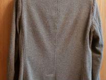 Клубный пиджак / Блейзер