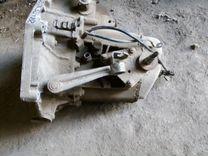 Контрактные бу МКПП (АКПП) коробки передач