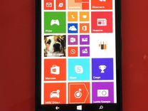 Microsoft Lumia 640DS LTE