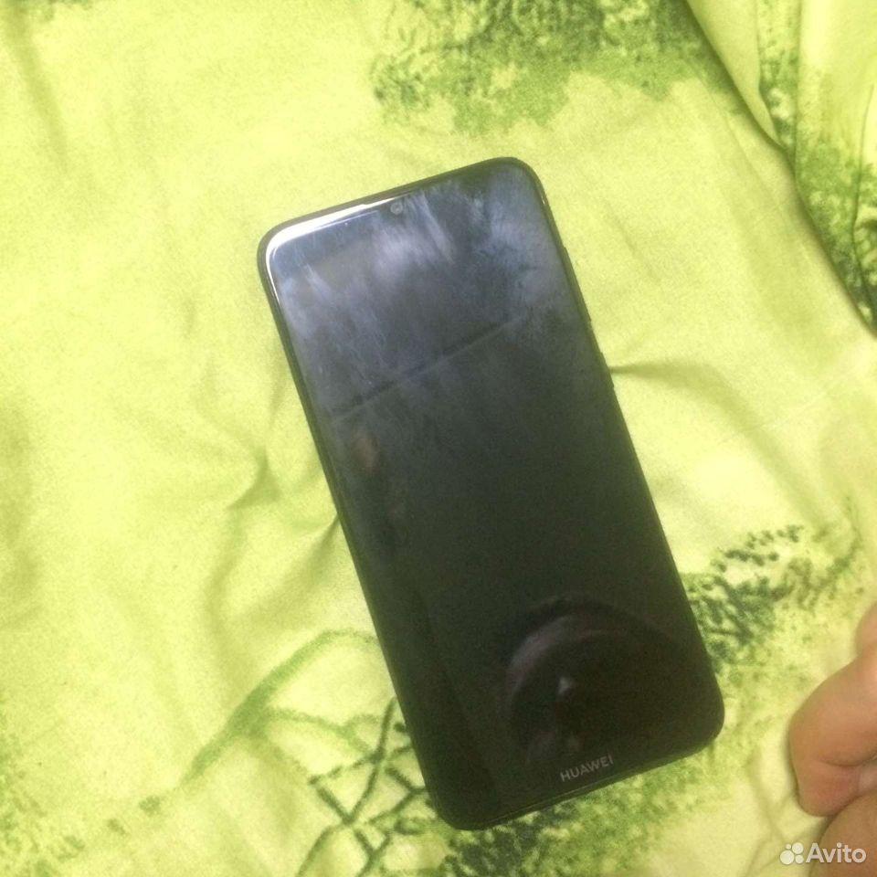 Huawei 7Y  89159155182 купить 2