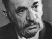 """Серо Николаевич Ханзадян """"Как помню я"""" (на арм.яз)"""