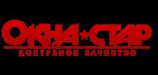 ОКНА-СТАР: магазин ПВХ окон и дверей