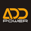 ADD Power Rus